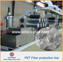 for Asphalt Polyester Pet Fiber