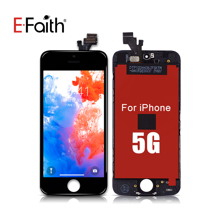 For Iphone Lcd 5s