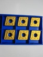 Zhuzhou Carbide Cutting Tool CNC Indexable Milling Machine Tools