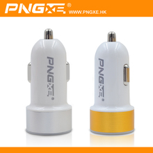 china market of electronic, Micro usb car charger, car accessories