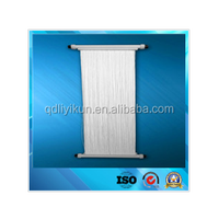 Composite tubular membrane module/industrial water treatment membrane/tubular UF membrane