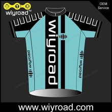 Accept small orders stylish cycle jersey/custom cycling jersey silicone/cycling jersey mens with good price