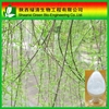 White Willow Bark P.E/High Quality Methol Solvents/Salicin/best price White Willow Extract Salicin
