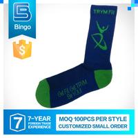 Hot 2015 Top Quality Oem Service Socks Warehouse