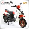 dongguan Tailg high power electric bike EEC motorcycle Electric