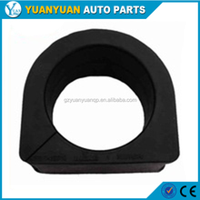 45517-35010 Grommet Steering Rack Housing Damper Bushing Toyota Land Cruiser Prado VZJ95 1999-2003