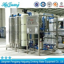 Super quality best products ro pure water purifier
