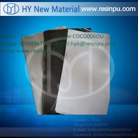 C-glass Glass Fiber Cloth for building construction/fabrics for curtains/heat reflective material