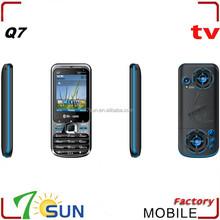 Q7 java tv mobile download