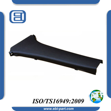 fast delivery plastic parts prototype L/C payment accepted