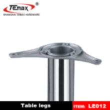 Popular table legs adjustable height