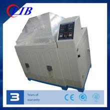 Laboratory ASTM-B117 Salt Spray Test Cabinet
