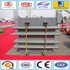 Export Rectangle pipe joints stainless steel pipe expansion joint
