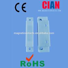 Quadro elettrico hc-31c schermo magnetico contatto porta sensore