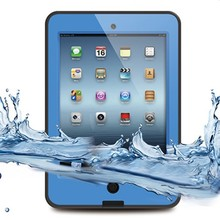 Brand New Case Covers Waterproof