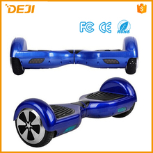 15~20km Range Per Charge and 1~2h Charging Time 2 wheel electric scooter