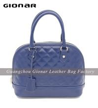 Latest Cheap Wholesale Fashion Ladies Purse