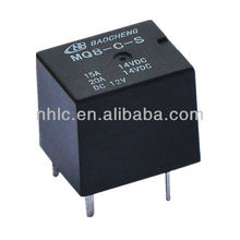 reed relay mq8 15a relay