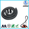 Industrial corrugation hose vacuum cleaner hose