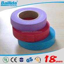 Supplier china rational construction wholesale custom christmas washi tape