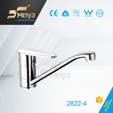 Ji'nan Series new design Brass kitchen sink 40mm cartridge