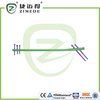 Intramedullary fixation of the femur Multi-fix Femoral naill steel nails universal nails