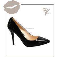 dropship women designer shoes
