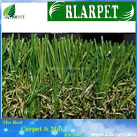 Modern branded sports artificial lawn