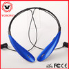 popular promotion gift cheap earbud made in China/custom design earbuds