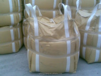 garbage ton bag good quality recycled material pp bulk container bag