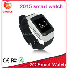 new model watch mobile phone for man and girls