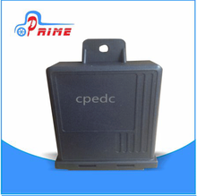 Auto gas kit CNG LPG Timing Advance Processor For Vehicle