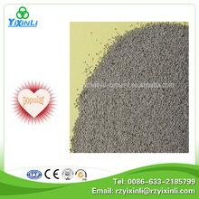 fine fly ash manufacturer