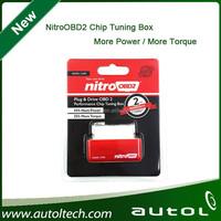 nitro obd2 interface for benzine nitroobd2 diesel car performance chips