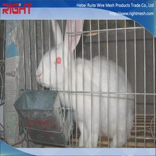 Rabbit House / Cage / Hutch / Coops, Rabbit Cage for sale