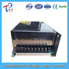 P500-600-I series hot sale switching mode power supply 500w