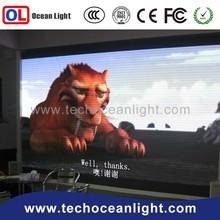 P5 bipasha basu xxx photos free photo editing download LED display