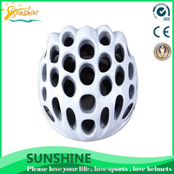 Sunshine helmet motorcycle motorcycle helmet sale RJ-A011