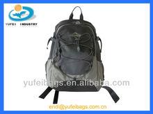 2012 mountaineer backpack bag manufacturer