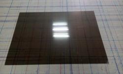 china shenzhen factory supply TN, IPS, EWV type polarized film for lcd