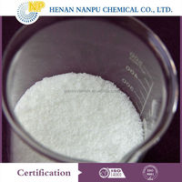 cationic polyacrylamide flocculant be used for industry