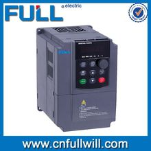 dc to ac solar powered inverter/shenzhen frequency inverter for single phase motor with battery charger&ups 1000W