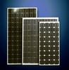 Solar Pannel Factory Offer 2W-300W Mono Poly Solar Panel Modules 60w poly solar panel