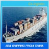 Thailand import cheap goods from china need shipping service----roger