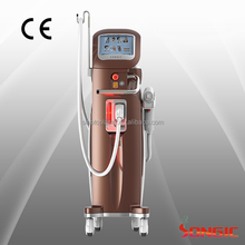 On promotion the best hair removal machine high energy 808nm Diode Laser Hair Removal