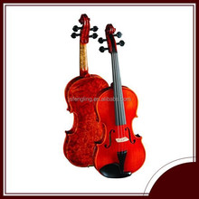 High quality China stentor violins for sale(LCMV300-5)