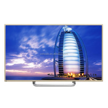 "4k tv 55 inch smart ultra narrow bezel 55"" led tv"