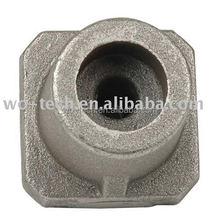 OEM customized cast iron products
