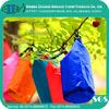 factory waterproof dry bag of tpu waterproof beach bag
