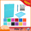 RENJIA waterproof case for tablet silicone tablet cover 10 inch custom case for tablet